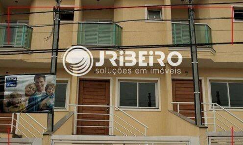 Imagem 1 de 30 de Casa Alto Padrão Para Venda Em Mandaqui São Paulo-sp - 180022