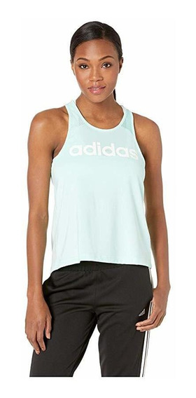 Shirts And Bolsa adidas Designed 2 Move 45283039