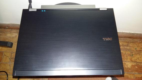 Dell E6400 Notebook