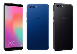 Huawei Honor View 10 64gb (somos Tienda Fisica)
