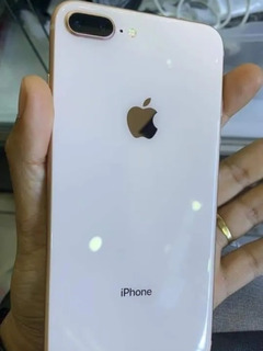 8299041244 Celular iPhone 8 Plus 128gb