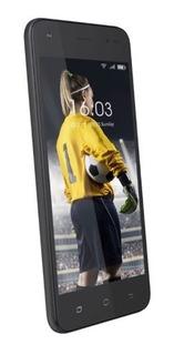 Telefono Celular Mini Hisense F8 Avvio Ram 2gb 16gb