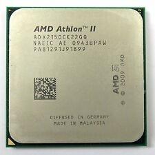 Kit Processador Amd Athlon Ii + Cooler Box Spire Oem