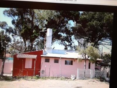 23096-casa - San Clemente Del Tuyu