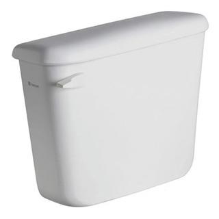 Depósito A Codo Ferrum Andina Color Blanco