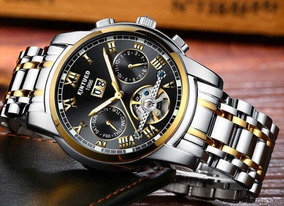 cb46515c5 Relogio Kinyued - Relógio Masculino no Mercado Livre Brasil