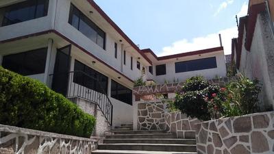 Inversionistas Propiedad En Venta, Lista Para Desarrollo Habitacional Con Permisos Vigentes
