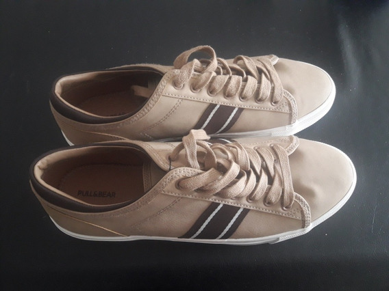 Zapatillas Italianas De Hombre