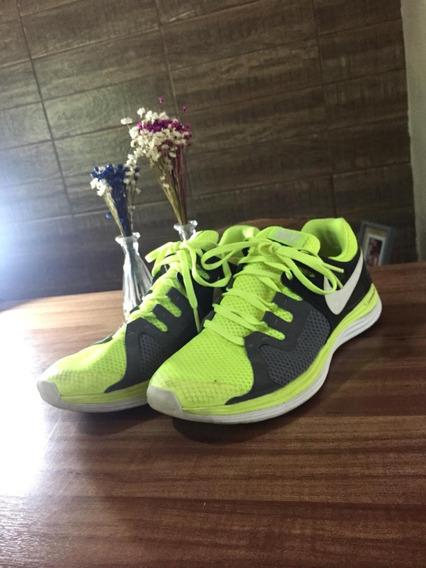 Nike Flash Original