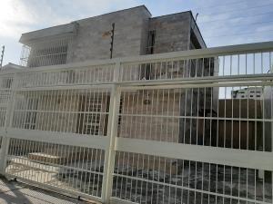 Casa Comercial Alquiler Codflex 20-11197 Marianela Marquez