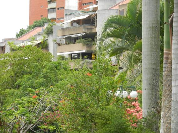 Apartamento Alquiler Santa Rosa De Lima 0212-9619360