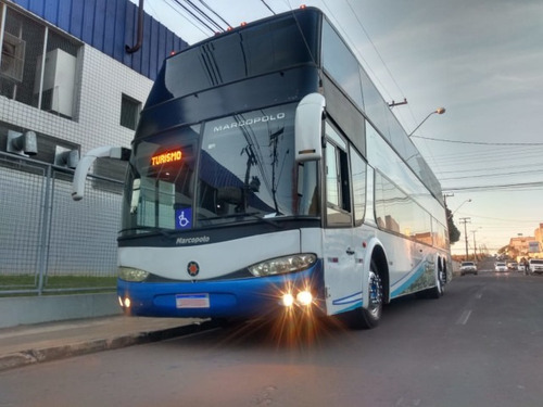 Dd - Scania - 1997 - Cod. 5091