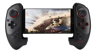 Gamepad Ipega Pg-9083s Inalámbrico Bluetooth Joystick Ios