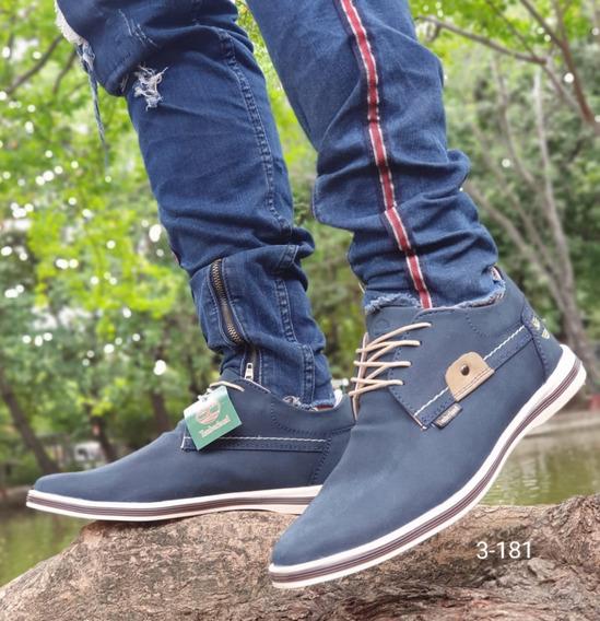 Zapatos Casual Para Caballero Mayor Y Detal Envio Gratis