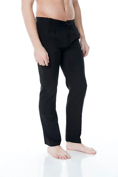 Pantalon De Vestir / Uniformes Somos Fabricantes