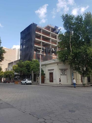 Departamento 1 Dormitorio - General Paz - Entrega Diciembre 2020