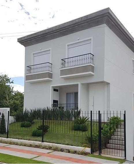 Casa Em Jurerê, Florianópolis/sc De 183m² 3 Quartos À Venda Por R$ 980.000,00 - Ca325034