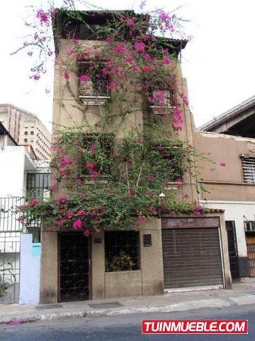 Casas En Venta 16-8674