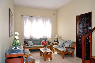 Casa Em Luanda Angola Baby Alive em Casas Venda no Mercado Livre Brasil 3ff0b9508b