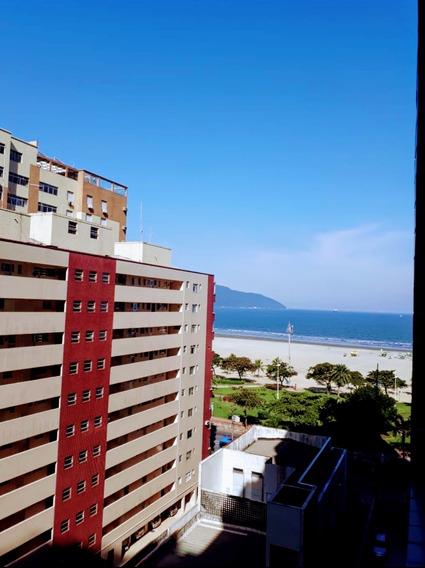 Apartamento Com 2 Dormitórios À Venda Bairro Pompéia