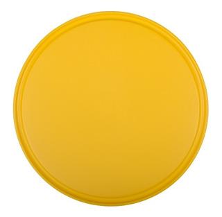 Pizzera Plastico Tabla Para Pizza Super Resistente Color!!!