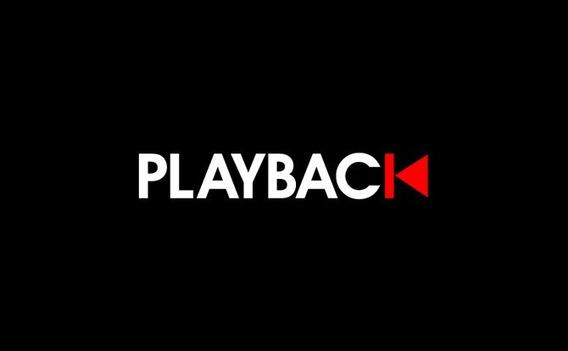 Acervo De Playbacks 2gb