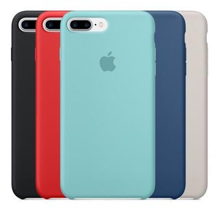 10 Capa Capinha Apple iPhone 6 6s 7 8 Plus X Xr Xs Atacado