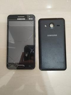Peças Samsung Galaxy Core 2 G355m