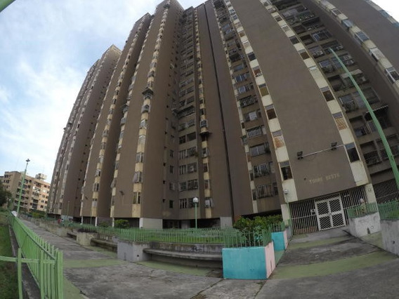 Apartamentos En Venta 19-13783