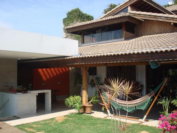 Casa No Parque Dos Principes - Ca13919