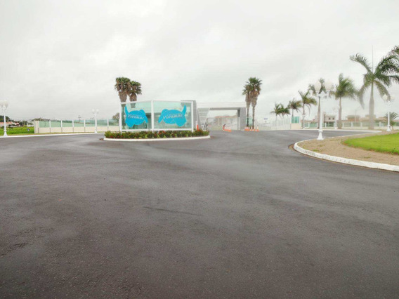 Terreno De Condomínio, Mato Alto, Saltinho - R$ 139 Mil, Cod: 2916 - V2916