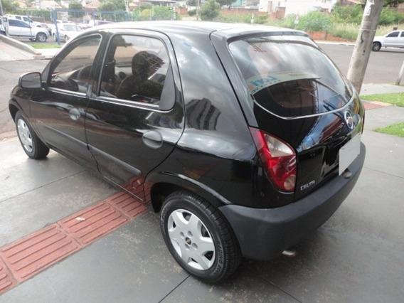 Chevrolet Celta 1.0 Cod 1005