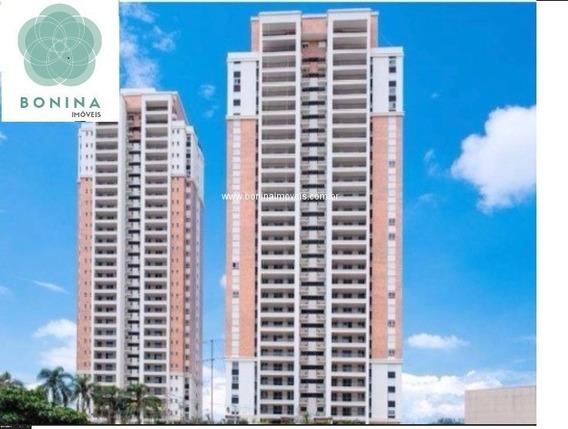 Apartamento Alta Vista Jundiaí! - Ap00104 - 34416502
