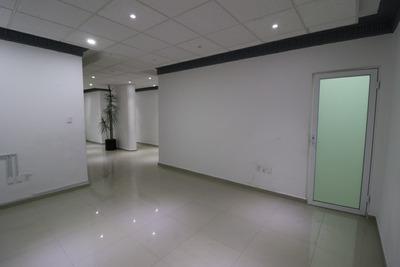 Oficina Nueva En Lindavista!