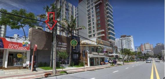 Casa - Centro - Ca1153