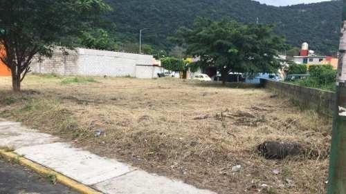 Oportunidad De Inversión. Terreno Para Uso Comercial En Renta En Río Blanco