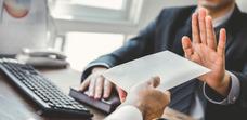 Oferta De Prestamo Rapidos En 24 Horas Credito Y Financias