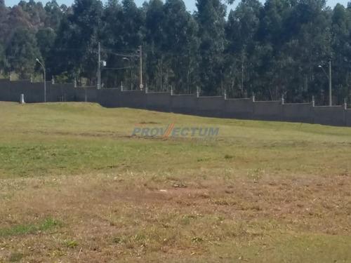 Terreno À Venda Em Loteamento Residencial Entre Verdes (sousas) - Te272222