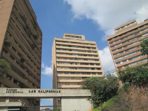 Apartamento En Venta Mls # 20-2961