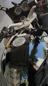 Yamaha Fjr 1300 2011 Impecable