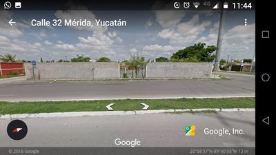 Tablaje 13984 De La Calle 32 (avenida) Entre 7 Y 5 Q De La C