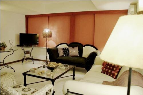 Apartamento En Alquiler Por Temporada De 1 Dormitorio En Montoya