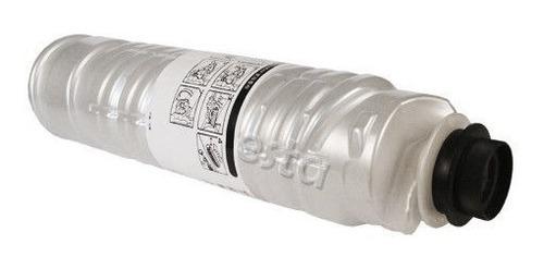 Toner 3110d Advance Para Ricoh 2035/2045/3035/3045