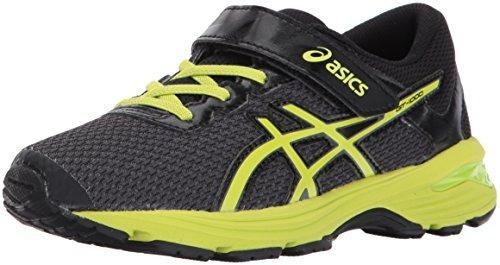 Asics Gt1000 6 Ps Zapatillas De Running Para Ninos