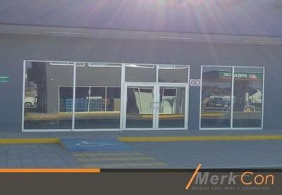 *local 88 M2, Renta Zona Industrial Conin, El Marqués