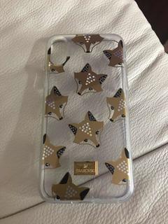 Case Para iPhone X Y Xs