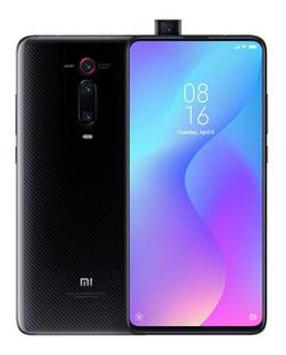 Xiaomi Mi 9t 6gb/64gb Snapdragon 730 Global + Nfe