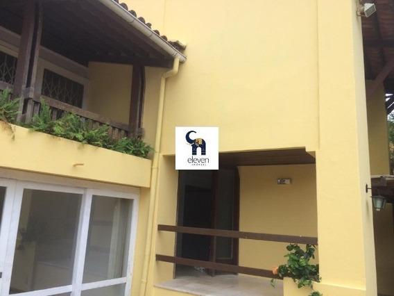 Casa Pituba Comercial Ou Residencial Aluguel: R$ 7.500 - Cs00473 - 34439515