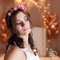 Maquillaje Y Peinado Casamiento, 15 Años, Quince, Egresadas