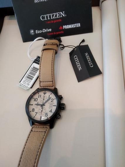 Relógio Citizen Tz31178x